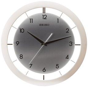 Telesonic Wall Clocks Ideas On Foter