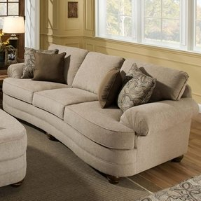 Simmons upholstery reviews