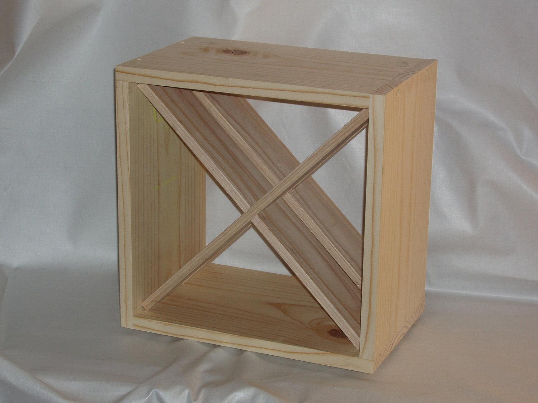 Design Cube Keuken : Wine cube storage ideas on foter
