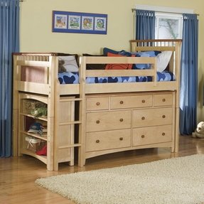 Cribs With Storage Foter