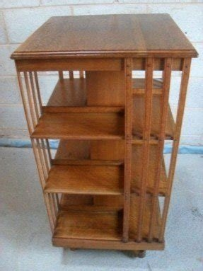 Bookcases antique edwardian bookcases antique sturdy bookcases