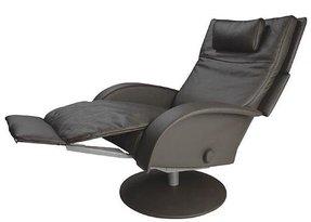 ergonomic living room furniture ideas on foter. Black Bedroom Furniture Sets. Home Design Ideas