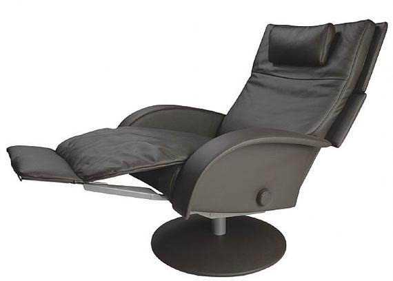 Marvelous Ergonomic Recliners Chairs Design Home Furniture Ideas For Sitting