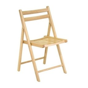 Folding Dining Chairs For 2020 Ideas On Foter