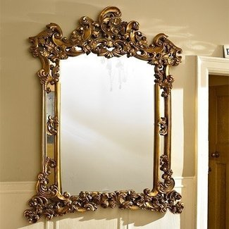 Large wall mirrors 1