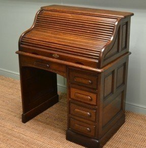 Small Writing Desk In Bedroom