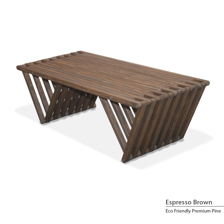Charmant Purple Coffee Tables 21