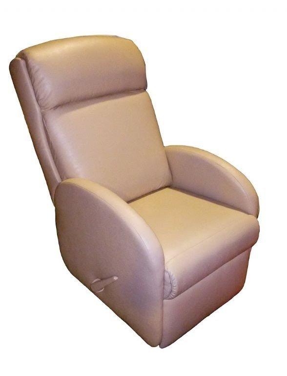 Merveilleux Slim Recliner Chairs