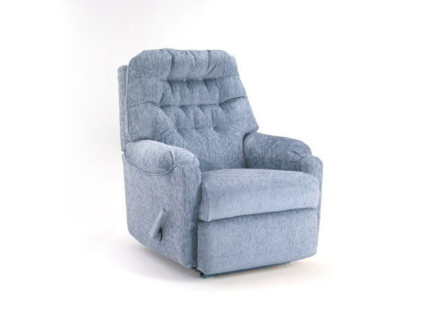 Incroyable Small Recliners For Bedroom 2