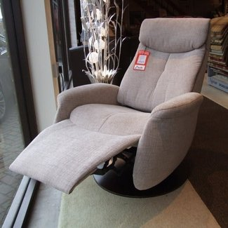 Small wall hugger recliners sale