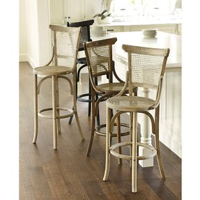 Ballard Swivel Bar Stools Foter