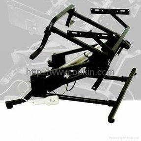 Swivel Lift Chair - Ideas on Foter