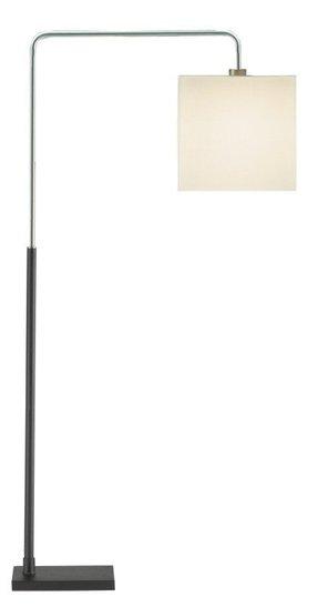 Arc 5 Light Floor Lamp Ideas On Foter
