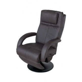 Euro Recliners Ideas On Foter