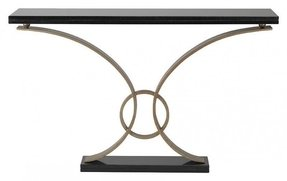 Furniture console tables wingfield console table