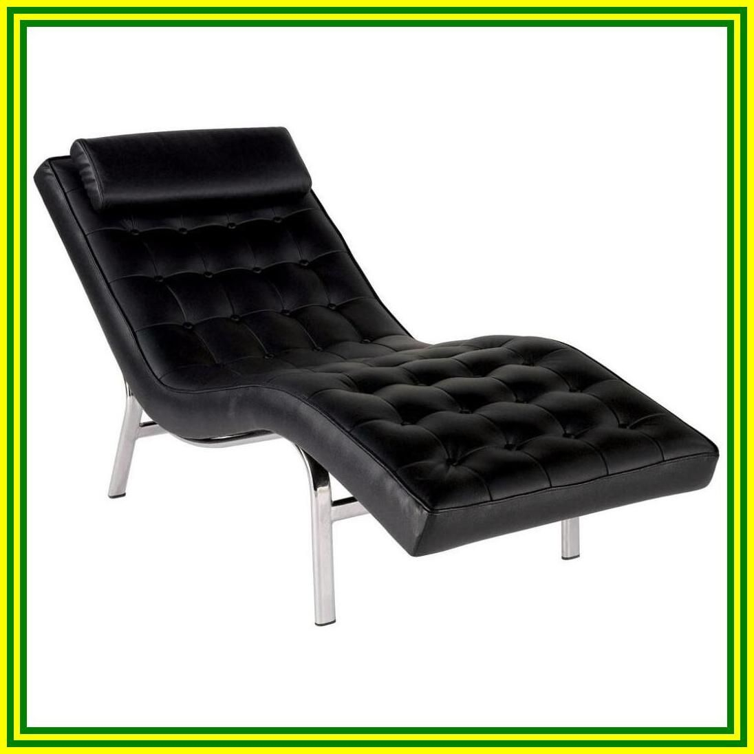 Leather Chaise Lounge Chairs   Ideas On Foter