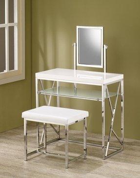 wonderful modern bedroom vanity table   Modern Bedroom Vanity Table - Foter