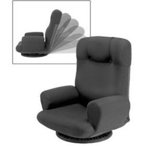 Most Comfortable Recliners Ideas On Foter