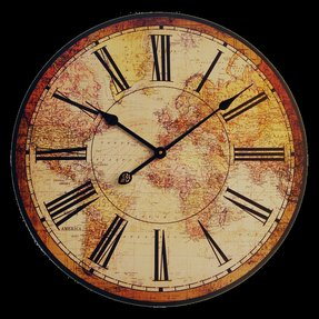 Old World Wall Clocks Foter