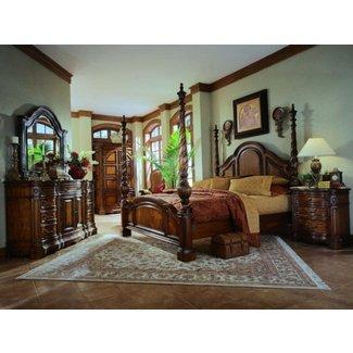 cbfc15b424ca81 Pulaski Bedroom Sets - Ideas on Foter