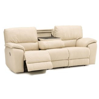 Stupendous Low Back Recliners Ideas On Foter Gamerscity Chair Design For Home Gamerscityorg
