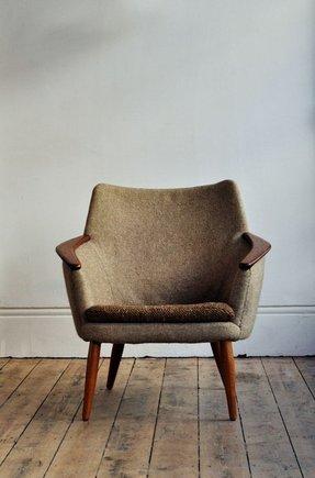 Best Scandinavian Armchairs - Ideas on Foter
