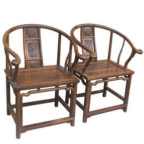 Chinese Chair Foter