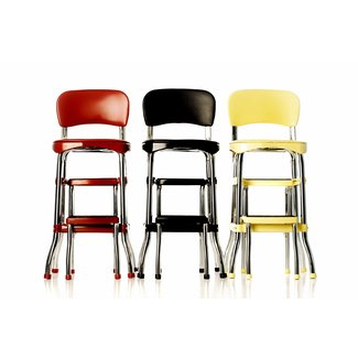 Astounding Cosco Step Stools Ideas On Foter Machost Co Dining Chair Design Ideas Machostcouk
