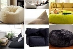 Magnificent Lazy Boy Bean Bags Ideas On Foter Cjindustries Chair Design For Home Cjindustriesco