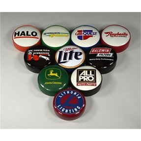 Custom Logo Bar Stools Ideas On Foter