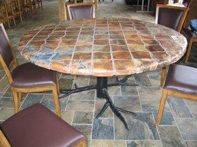 Ceramic Patio Tables Foter