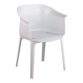 Marvelous Plastic Outdoor Chairs Ideas On Foter Alphanode Cool Chair Designs And Ideas Alphanodeonline
