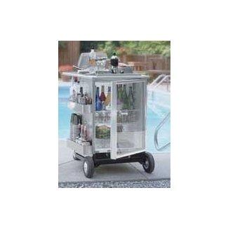 Portable Patio Bar - Ideas on Foter on Portable Backyard Bar id=34137