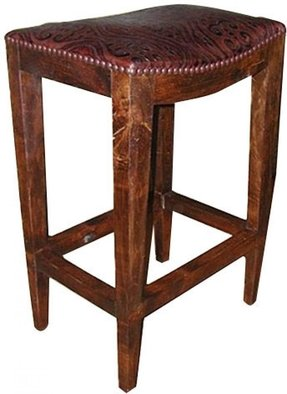 How High Should A Kitchen Island Stool Be