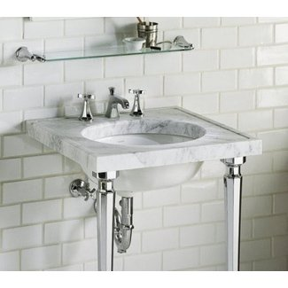 small bathroom sink solutions - Small Bathroom Sinks