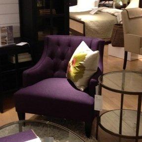 Purple Armchairs Ideas On Foter