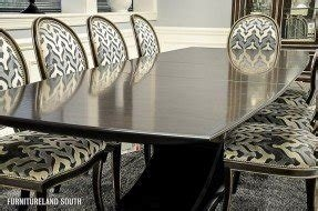 Bombay Dining Room Table - Ideas on Foter