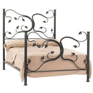 Wrought Iron Twin Headboard Ideas On Foter