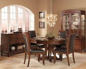 Bombay Dining Room Table Foter