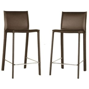 Cheap bar stools 494 cheap bar stools