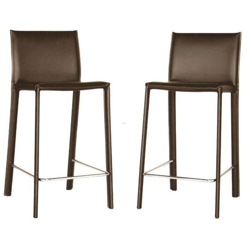 Bon Cheap Bar Stools 494 Cheap Bar Stools