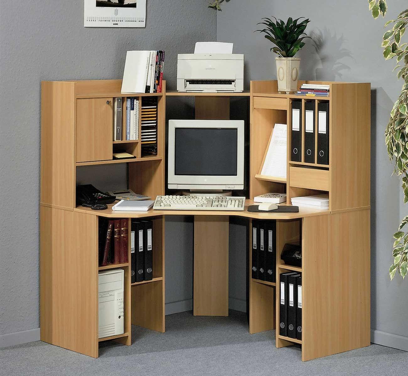 Home Office Corner Desk Designer Corner Desks With Hutch For Home Office Foter Corner Desks With Hutch For Home Office Ideas On Foter