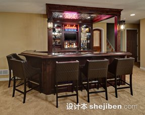 Fabulous Leather Elegant Bar Stools Ideas On Foter Cjindustries Chair Design For Home Cjindustriesco