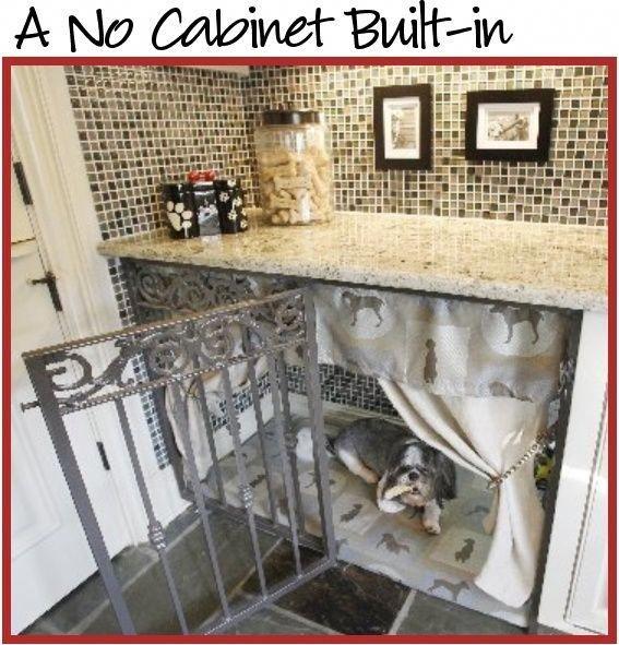 Idea Dogs Pet Dog Crates Laundry Rooms Dog Beds Dog