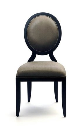 Italian Dining Chairs - Foter
