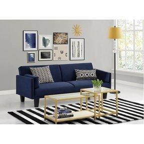 Full Sofa Beds Foter