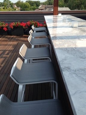 Outstanding Modern Outdoor Outdoor Bar Stool Ideas On Foter Andrewgaddart Wooden Chair Designs For Living Room Andrewgaddartcom