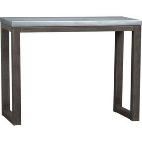 stylist design white patio table. Small counter height tables 2 Counter Height Tables  Foter