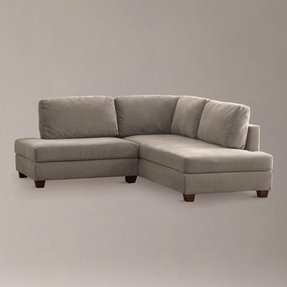 Tiny Sectional Sofa Foter