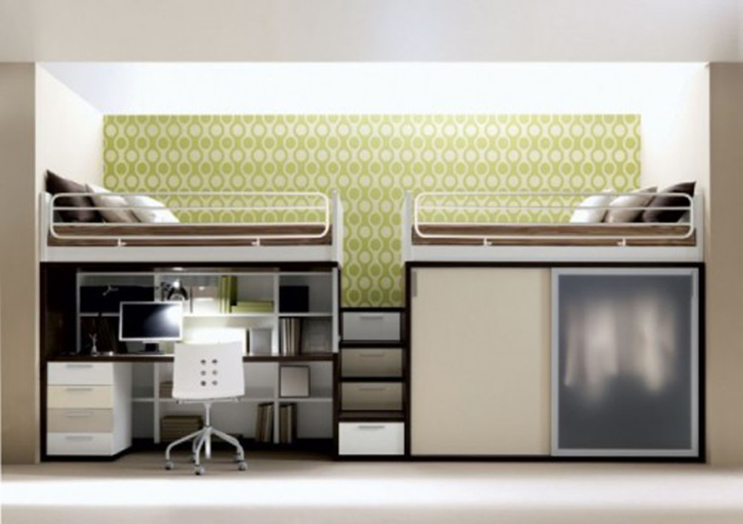 Small Space Bedroom Furniture Exciting Small Space Bedroom Furniture